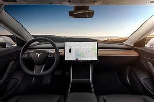 2018 Tesla Model 3 Price, Specs, Release date, Interior, Review
