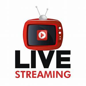 Want to Live Stream to Multiple Social Media Platforms? We ...