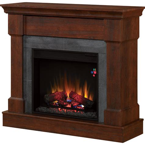 Best Brands For Electric Fire Places Kvrivercom