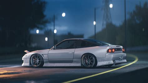 Nissan 180SX NFS nissan wallpapers, need for speed wallpapers, hd-wallpapers, games wallpapers ...