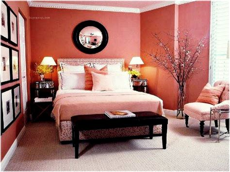 P Bedroom Ideas For Young Adults And Small Women Pinterest