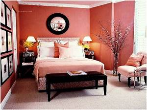 P Bedroom Ideas For Young Adults And Small Women Pinterest ...