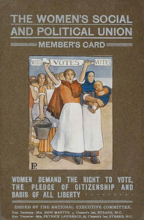 sylvia pankhurst working women manchester art gallery