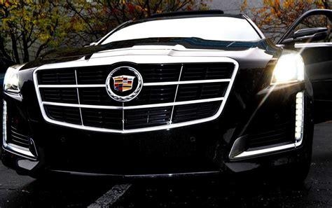 Cadillac Cts4 by 111111111116 2014 Cadillac Cts4 2 0t Carrevsdaily