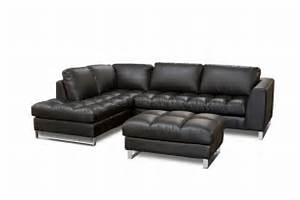 sams leather sofa top grain leather sofa loveseat and With sam s club leather sectional sofa