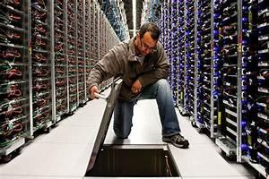 Douglas County, Georgia – Data Centers – Google