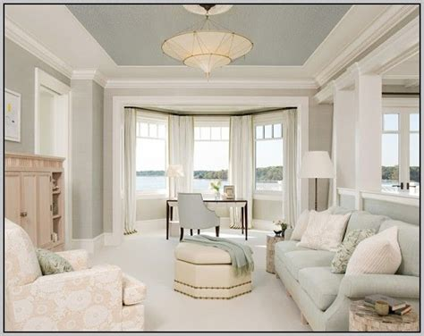 Painting Bathroom Ceiling Same Color As Walls by Painting Vaulted Ceiling Same Color As Walls For The