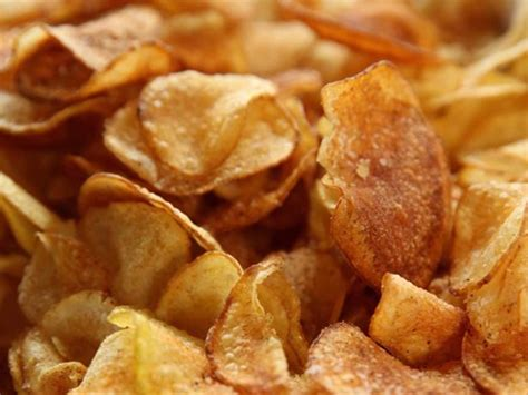 spiced  potato chips recipe ree drummond food network
