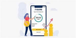 Figure  A Fintech Startup Of Sofi U2019s Founder  Raises  103m