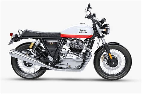 Royal Enfield Interceptor 650 4k Wallpapers by Triumph Bonneville Inspired Re Interceptor To Be Sold In