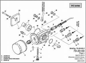 2003 Saab 9 3 Convertible Parts Diagram