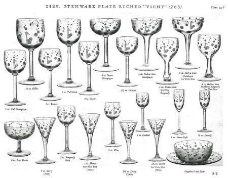 Types Of Barware by Liquor Glasses Types Search Barware Wine