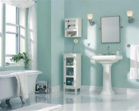 bathroom decorating ideas blue bathroom ideas decor bathroom decor ideas