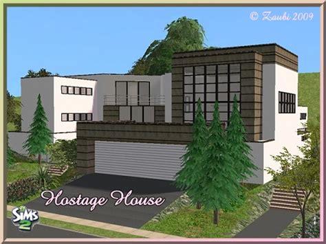 Moderne Häuser Sims 2 by Reddiamonds Board Thema Anzeigen 232 Zaubi