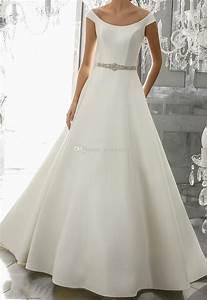 discount simple clean elegant classic wedding dresses 2017 With classic elegant wedding dresses