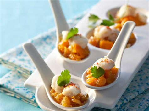 recettes cuisine noel 10 recettes pour l apéritif de noël des idées pour l
