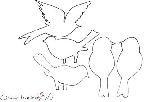 Wunderschöne vögel bastelvorlagen zum ausdrucken ☆ kostenlos herunterladen und ausdrucken ✓ hier klicken ▶ und mehr erfahren ◀ viele vorlagen und diy ideen. Pin von Popy auf Frühling   Basteln frühling vogel, Eulen basteln vorlage, Basteln frühling ...