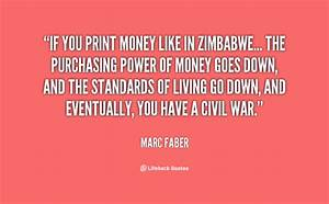 Money Printable... Shona Funny Quotes