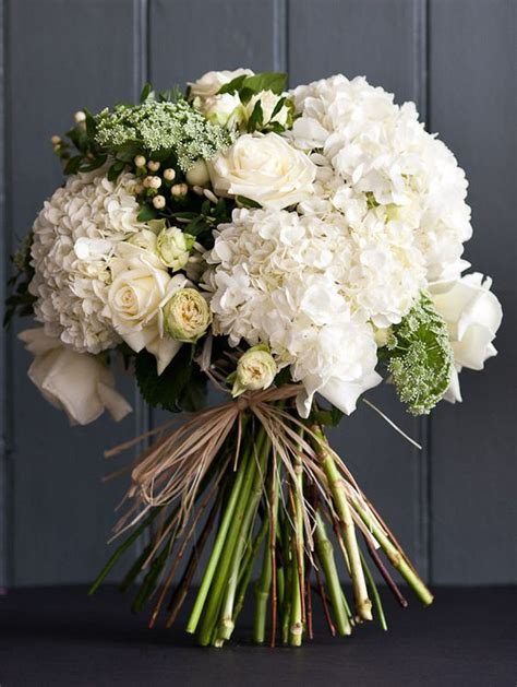 The Great Gatsby Flower Bouquet From Oxford Florist