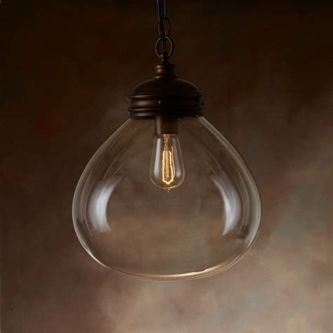 industrial edison light bulb fixtures ls ideas