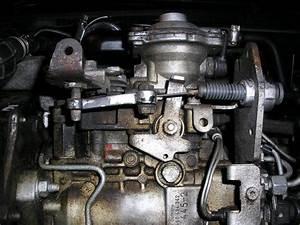 Reglage Pompe Injection Bosch : reglage pompe injection bosch 306 td ~ Gottalentnigeria.com Avis de Voitures