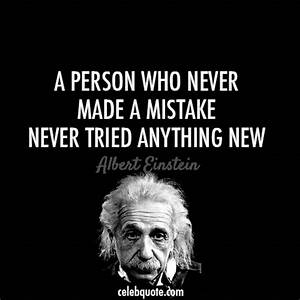 Albert Einstein Quotes And Sayings. QuotesGram