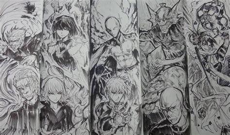 Best Anime Drawings Pencil Drawing 36 Of The Best Anime Drawings Myanimelist Net