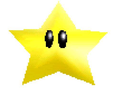 Mario Party Game Show Causeacon