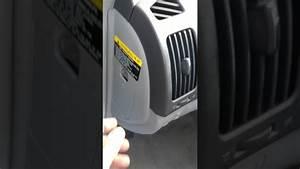 2007 To 2012 Hyundai Elantra Fuse And Relays Box