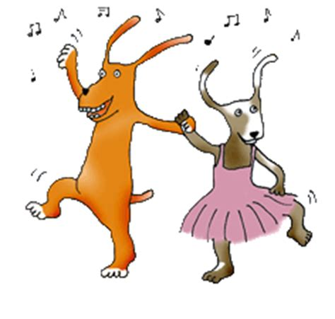 upcoming  polka   pets humane society