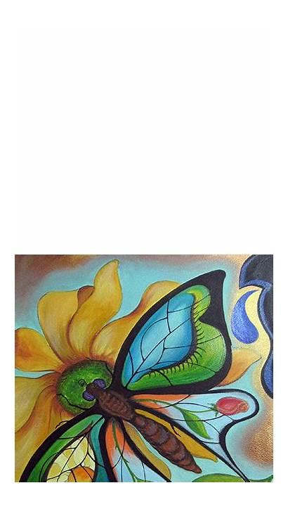 Artist Barton Hatcher Wilmington Nc Fine