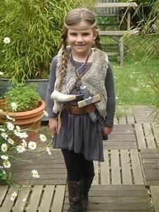 Homemade Viking Costume Ideas CostumeModels com