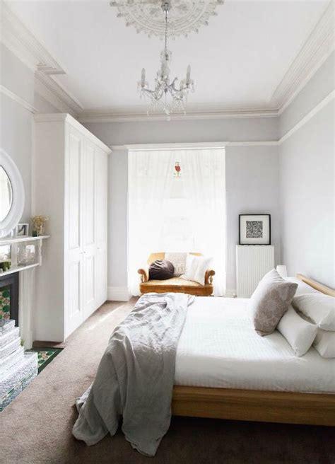 neutral bedroom ideas 43 calm and beautiful neutral bedroom designs interior god 12695 | cozy neutral bedroom ideas