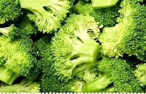 Planter Des Choux Fleurs : chou brocoli semer planter entretenir soigner r colter jaime jardiner ~ Melissatoandfro.com Idées de Décoration