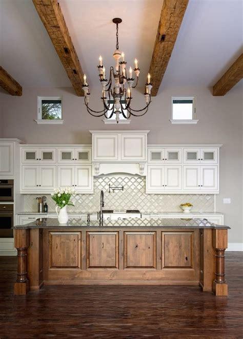 mediterranean kitchen tiles 23 gorgeous mediterranean kitchen designs interior god 4052