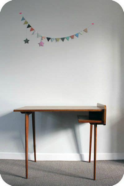 petit bureau d appoint table ou bureau d 39 appoint ées 50 l 39 atelier du petit parc