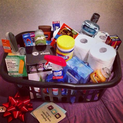 Best Baby Shower Hostess Gifts by Gift Basket Ideas For Raffles Myideasbedroom Com