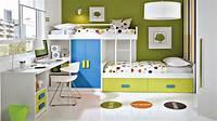 kidsroom design ideas 55 MODERN kids room design | Creative Ideas 2018 - Kids ...