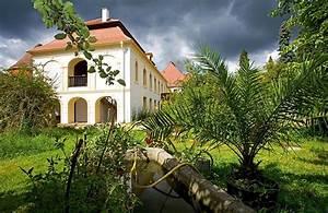 Kloster Marienthal Ostritz : sinnsuche in deutschen kl stern monumente online ~ Eleganceandgraceweddings.com Haus und Dekorationen
