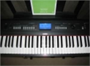 Yamaha Np V60 : welke roland digitale piano moet je kopen ~ Jslefanu.com Haus und Dekorationen