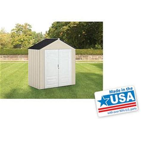 Rubbermaid Gable Storage Shed 7 X 3 by 26 Best Images About Outdoor Storage Shed Design Ideas On