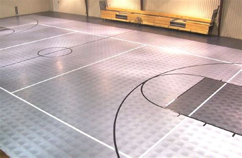 1000 images about all things sports flooring on
