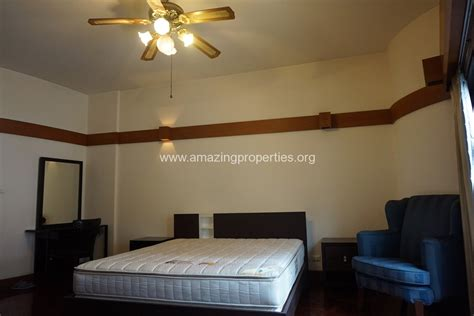 2 Bedroom Apartment For Rent At Siri Apartment Amazing