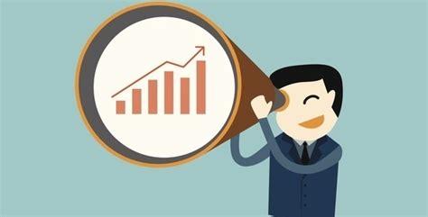 Budget clipart financial forecast, Budget financial ...