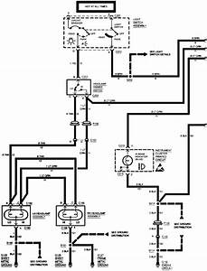 1996 Gmc Jimmy 4 3 Wiring Diagram  Gmc  Vehicle Wiring Diagrams