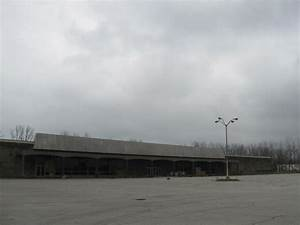 17+ best images about Abandoned kmart on Pinterest   Gary ...