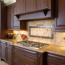 decorative backsplashes kitchens some ideas on mosaic backsplashes to decorate your kitchens home design ideas
