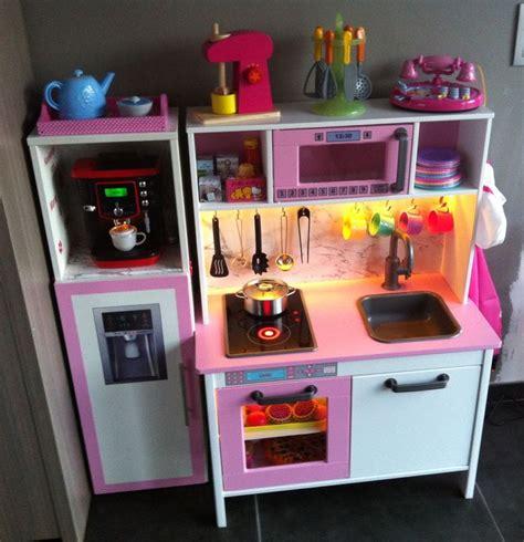 Ikea Kinderküche Verschönern Gispatchercom