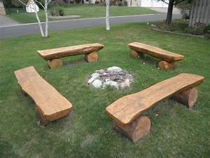 589 best Log Furniture images on Pinterest Logs, Chairs