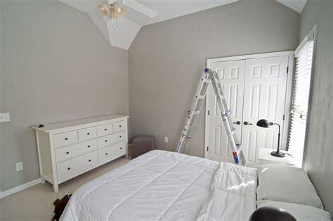 valspar colonial gray bedroom paint colors grey guest bedroom remodel kids bedroom remodel